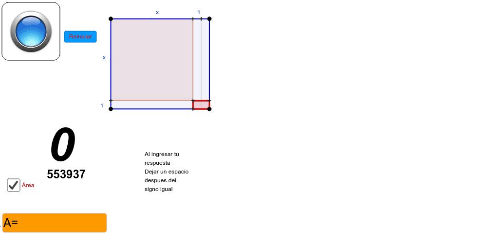 Expresiones algebraicas                     Adaptación del material compartido por  José Lorenzo Sánchez Alavez