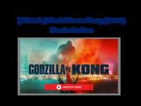 Godzilla-vs-Kong-full-movie-free-2021-2.pdf