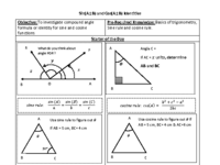 Compound Angle IdentityInvstgpdf.pdf