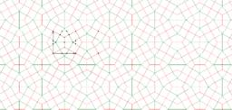 dual tiling