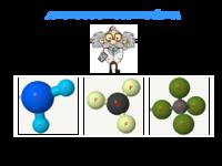 Estereoquímica ( apunte )