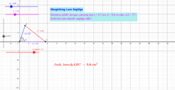Modul 20.F_Trisdyanto_SMPN 1 Bungoro