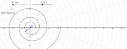 Spirale logaritmica