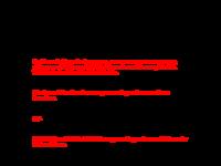 Arbeitsblatt – Primfaktorenzerlegung mit Lochkarten Lehrerversion.pdf