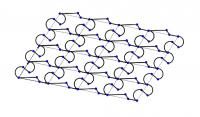 jigsaw stephens