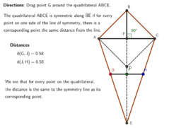 UCSS Math I 5.1.3 Example 3