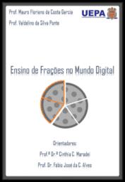 Ensino de Frações no Mundo Digital