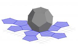 Raumgeometrie