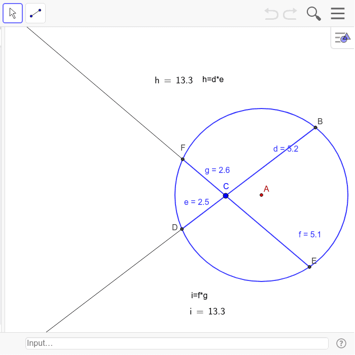 GeoGebra Applet ggb-element.press_enter_to_load