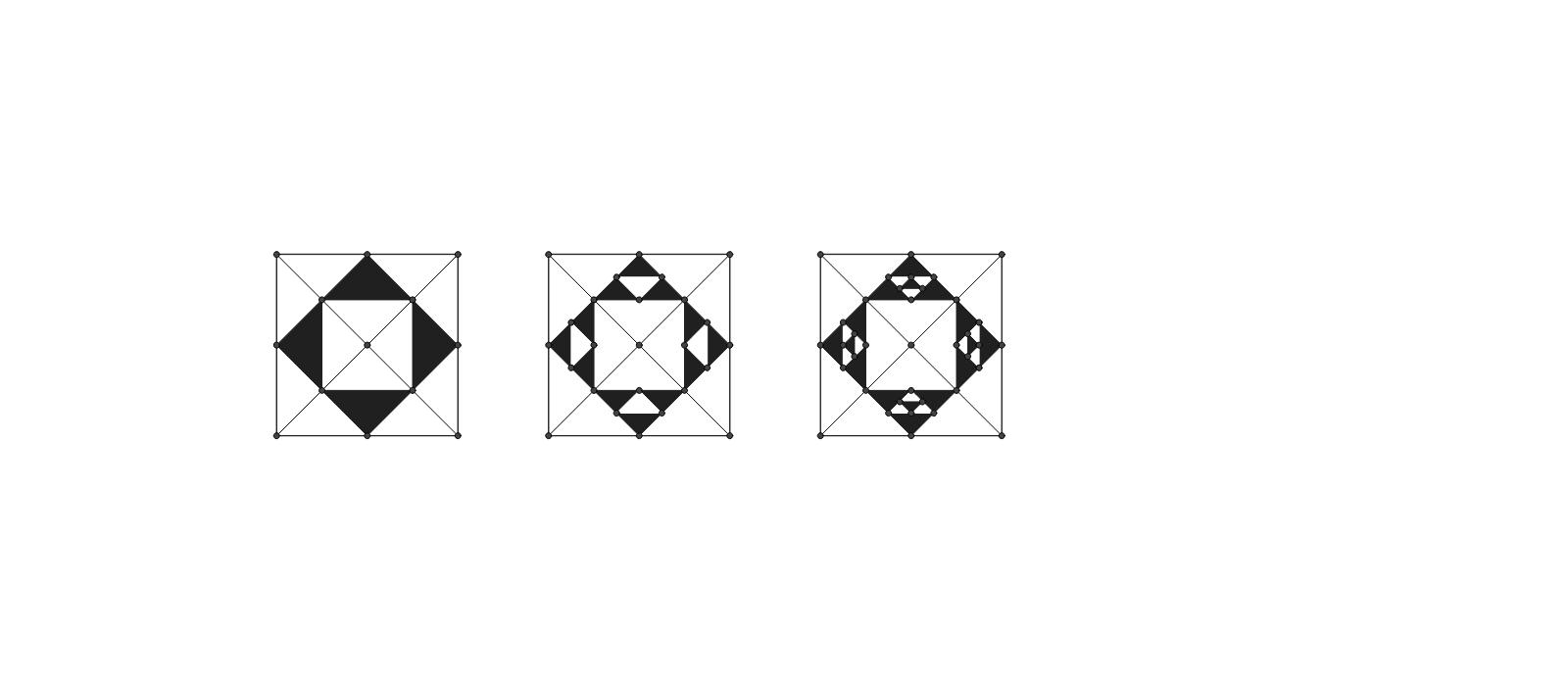 박찬근-1-2-2 그림 완성 - GeoGebra