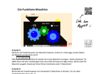 AB_Funktionsmaschine.pdf