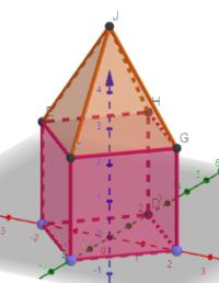 [size=150]Erstelle ein [b]Hexenhäuschen [/b]wie oben im Bild.[/size]