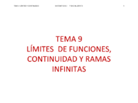 APUNTES TEMA 9 límites y continuidad.pdf