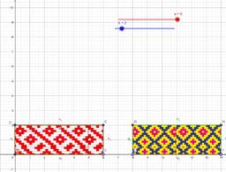 Modul.3_GEO3_TAUFIK ALBAR_SMPN 2 MODUNG BANGKALAN GEO3.ggb