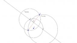 StageA - Cirkels - Les1d
