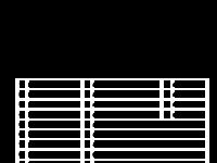 PRODUCTOS NOTABLES ( APUNTE 1 ).pdf