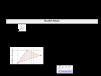 Höhenschnittpunkt - Anleitung für GeoGebra.pdf