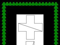 cadeau_puzzle_jour_1_avant_2020.pdf