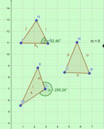 prueba de triangulos2