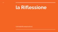 la Riflessione.output.pdf