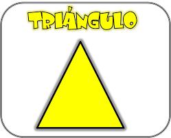 Soy un triangulo, tengo tres lados iguales