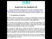 OMR40_Superficies con GeoGebra 3D.pdf