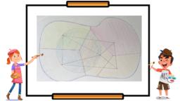 1ºESO. Polígonos y Circunferencias.
