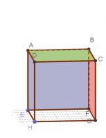 Unit 1_2 Cube