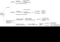LaGenetica4.pdf
