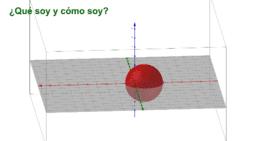 Cuerpos geométricos 6