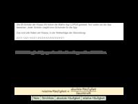Statistische Kenngrößen -SUS.pdf