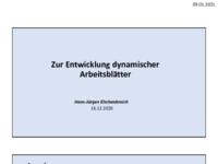 Dynamische Arbeitsblätter Handout.pdf