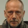 Walerij Koschkin