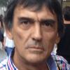 Jose Manuel Arranz