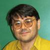 Humberto José Bortolossi