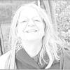 Louise Roy