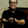 Filiberto Mata Pérez