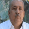 Raul Enrique Escobar Caro